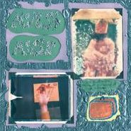 Modest Mouse, Sad Sappy Sucker (CD)