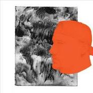 DMA, Pheel Phree (LP)