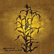 Wovenhand, The Laughing Stalk (LP)