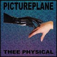 Pictureplane, THEE PHYSICAL (LP)