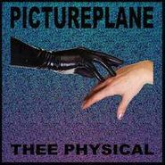 Pictureplane, THEE PHYSICAL (CD)