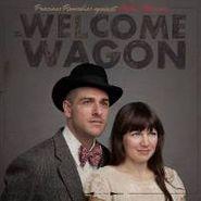 The Welcome Wagon, Precious Remedies Against Satan's Devices (LP)