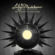 Lily & Madeleine, The Weight Of The Globe (CD)