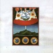 The Olivia Tremor Control, Music From The Unrealized Film Script: Dusk At Cubist Castle (CD)