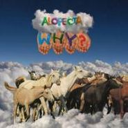 WHY?, Alopecia (LP)