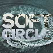 Soft Circle, Shore Obsessed (LP)