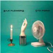 Silk Flowers, LTD. Form (LP)