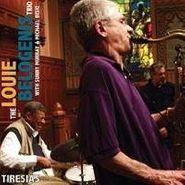 The Louie Belogenis Trio, Tiresias (CD)