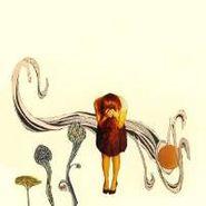 Marissa Nadler, Marissa Nadler (CD)