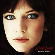 Nikki Lane, Walk Of Shame (CD)