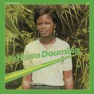 Nahawa Doumbia, Grande Cantatrice Malienne 3 (LP)