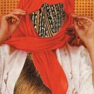 Yeasayer, All Hour Cymbals (CD)