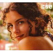 Céu, Ceu (CD)