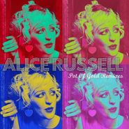 Alice Russell, Pot Of Gold Remixes