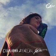 Céu, Caravana Sereia Bloom (CD)