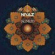 Niyaz, Sumud (CD)