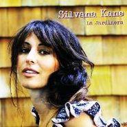 Silvana Kane, La Jardinera (CD)