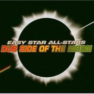 Easy Star All-Stars, Dub Side Of The Moon (CD)