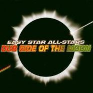 Easy Star All-Stars, Dub Side Of The Moon (LP)