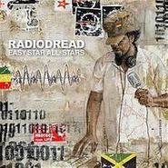 Easy Star All-Stars, Radiodread: Comlete Version Of (LP)