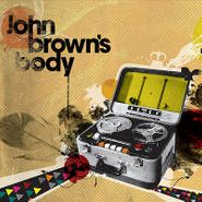 John Brown's Body, Amplify (CD)