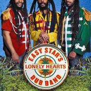 Easy Star All-Stars, Easy Star's Lonely Hearts Dub (LP)