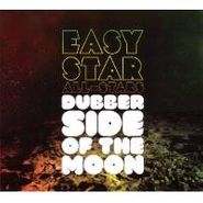 Easy Star All-Stars, Dubber Side Of The Moon (CD)