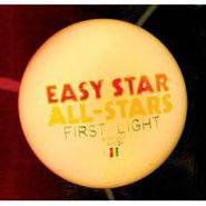 Easy Star All-Stars, First Light (CD)