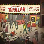 Easy Star All-Stars, Easy Star's Thrillah (2 LP)