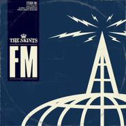 The Skints, FM (LP)