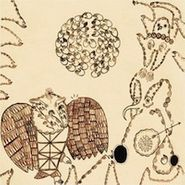 Devendra Banhart, Rejoicing In The Hands (CD)