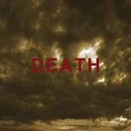 Wooden Wand, Death Seat (CD)