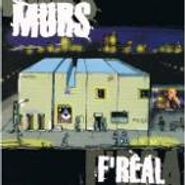 Murs, F'Real (CD)