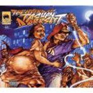 Kool Keith, Legend Of Tashan Dorrsett (CD)
