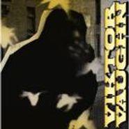 Viktor Vaughn, Vaudeville Villain: Gold Editi (LP)