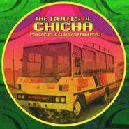 , Roots Of Chicha (LP)