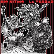 Bio Ritmo, La Verdad (LP)