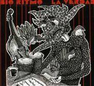 Bio Ritmo, La Verdad (CD)