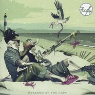 Apathy, Weekend At The Cape (CD)