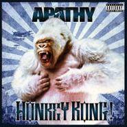 Apathy, Honkey Kong (LP)