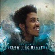 Blu & Exile, Below The Heavens (LP)