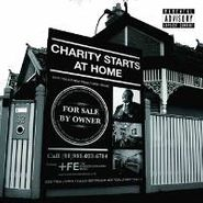 Phonte, Charity Starts At Home (LP)