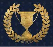 Apollo Brown, Trophies (CD)