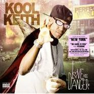 Kool Keith, Love & Danger (CD)