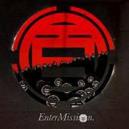 The Black Opera, EnterMission (LP)