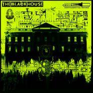 The Blackhouse, The Blackhouse