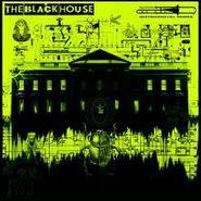The Blackhouse, The Blackhouse (CD)