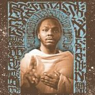 Denmark Vessey, Cult Classic (CD)