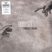 Oddisee, Tangible Dream (LP)