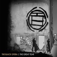 The Black Opera, The Great Year (CD)